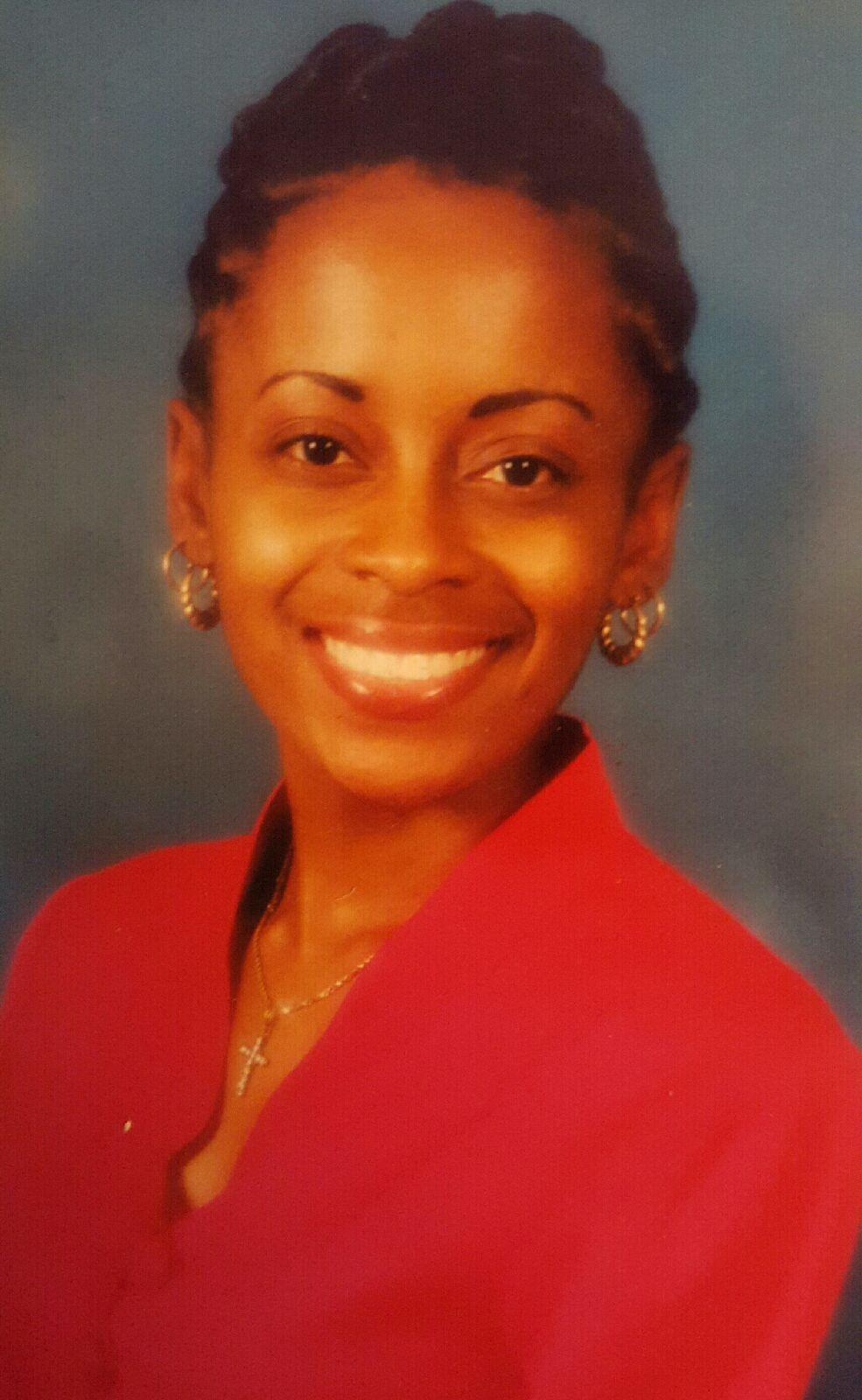 Donna Denise (Franklin) Smith