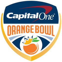 2016 Orange Bowl FSU vs. Michigan Bus Trip